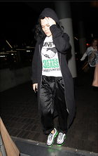 Celebrity Photo: Jessie J 1200x1900   206 kb Viewed 13 times @BestEyeCandy.com Added 47 days ago
