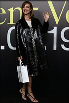 Celebrity Photo: Eva Herzigova 1200x1799   210 kb Viewed 10 times @BestEyeCandy.com Added 31 days ago