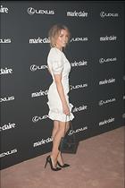 Celebrity Photo: Dannii Minogue 3840x5760   1,009 kb Viewed 141 times @BestEyeCandy.com Added 245 days ago