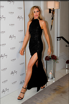 Celebrity Photo: Abigail Clancy 1200x1800   194 kb Viewed 97 times @BestEyeCandy.com Added 179 days ago