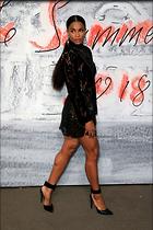 Celebrity Photo: Ciara 1200x1800   357 kb Viewed 60 times @BestEyeCandy.com Added 144 days ago