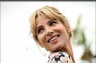 Celebrity Photo: Elsa Pataky 4500x2994   528 kb Viewed 23 times @BestEyeCandy.com Added 61 days ago