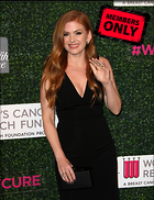 Celebrity Photo: Isla Fisher 2762x3600   1.7 mb Viewed 1 time @BestEyeCandy.com Added 188 days ago