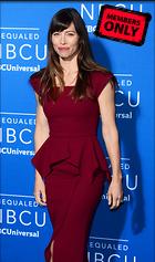Celebrity Photo: Jessica Biel 2841x4803   1.5 mb Viewed 1 time @BestEyeCandy.com Added 10 days ago