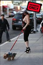 Celebrity Photo: Phoebe Price 2567x3848   2.2 mb Viewed 1 time @BestEyeCandy.com Added 14 days ago