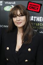 Celebrity Photo: Monica Bellucci 3452x5178   2.2 mb Viewed 0 times @BestEyeCandy.com Added 30 days ago