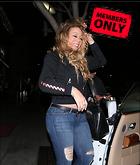 Celebrity Photo: Mariah Carey 2003x2362   1.9 mb Viewed 0 times @BestEyeCandy.com Added 31 hours ago