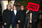 Celebrity Photo: Kate Hudson 4589x3059   2.7 mb Viewed 1 time @BestEyeCandy.com Added 22 days ago