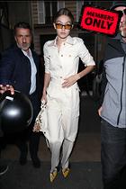 Celebrity Photo: Gigi Hadid 3365x5048   3.1 mb Viewed 1 time @BestEyeCandy.com Added 22 days ago