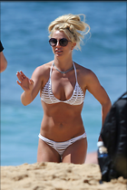 Celebrity Photo: Britney Spears 3163x4745   764 kb Viewed 217 times @BestEyeCandy.com Added 226 days ago