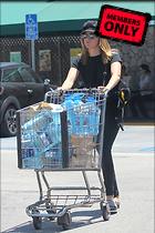 Celebrity Photo: Ashley Tisdale 6096x9144   2.7 mb Viewed 3 times @BestEyeCandy.com Added 212 days ago