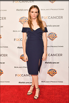 Celebrity Photo: Danielle Panabaker 1200x1800   182 kb Viewed 16 times @BestEyeCandy.com Added 30 days ago
