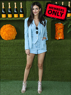 Celebrity Photo: Victoria Justice 3259x4346   2.4 mb Viewed 0 times @BestEyeCandy.com Added 27 hours ago