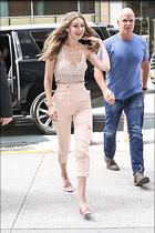Celebrity Photo: Gigi Hadid 1200x1797   356 kb Viewed 9 times @BestEyeCandy.com Added 19 days ago