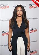Celebrity Photo: Demi Lovato 1200x1683   192 kb Viewed 48 times @BestEyeCandy.com Added 5 days ago