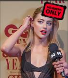 Celebrity Photo: Amber Heard 3115x3600   2.4 mb Viewed 1 time @BestEyeCandy.com Added 15 days ago