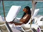 Celebrity Photo: Chanel Iman 2614x1911   640 kb Viewed 7 times @BestEyeCandy.com Added 340 days ago