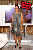 Celebrity Photo: Halle Berry 2000x3000   1.7 mb Viewed 0 times @BestEyeCandy.com Added 8 hours ago