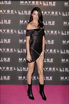 Celebrity Photo: Adriana Lima 400x600   75 kb Viewed 55 times @BestEyeCandy.com Added 35 days ago