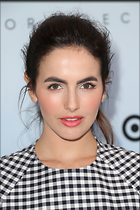 Celebrity Photo: Camilla Belle 683x1024   164 kb Viewed 22 times @BestEyeCandy.com Added 26 days ago