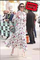 Celebrity Photo: Mary Elizabeth Winstead 2000x3000   2.5 mb Viewed 3 times @BestEyeCandy.com Added 106 days ago
