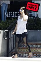 Celebrity Photo: Megan Fox 2400x3600   2.4 mb Viewed 2 times @BestEyeCandy.com Added 33 days ago