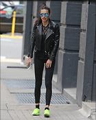 Celebrity Photo: Adriana Lima 1699x2121   658 kb Viewed 44 times @BestEyeCandy.com Added 74 days ago