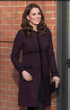 Celebrity Photo: Kate Middleton 1200x1876   331 kb Viewed 13 times @BestEyeCandy.com Added 29 days ago