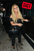 Celebrity Photo: Jessica Simpson 3703x5548   1.8 mb Viewed 4 times @BestEyeCandy.com Added 32 days ago