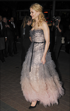 Celebrity Photo: Nicole Kidman 2424x3847   923 kb Viewed 109 times @BestEyeCandy.com Added 266 days ago