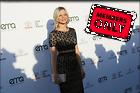 Celebrity Photo: Amy Smart 3100x2066   2.6 mb Viewed 2 times @BestEyeCandy.com Added 475 days ago