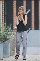 Celebrity Photo: Naomi Watts 13 Photos Photoset #420610 @BestEyeCandy.com Added 211 days ago