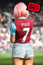 Celebrity Photo: Pixie Lott 3264x4896   1.5 mb Viewed 3 times @BestEyeCandy.com Added 13 days ago
