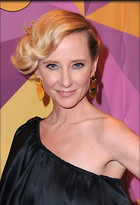 Celebrity Photo: Anne Heche 1200x1757   267 kb Viewed 120 times @BestEyeCandy.com Added 312 days ago