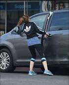Celebrity Photo: Isla Fisher 1200x1465   126 kb Viewed 22 times @BestEyeCandy.com Added 119 days ago
