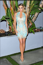 Celebrity Photo: Carmen Electra 2100x3150   1.2 mb Viewed 111 times @BestEyeCandy.com Added 45 days ago