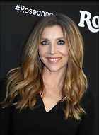 Celebrity Photo: Sarah Chalke 2639x3600   860 kb Viewed 15 times @BestEyeCandy.com Added 31 days ago
