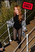 Celebrity Photo: Lindsay Lohan 1737x2530   2.6 mb Viewed 1 time @BestEyeCandy.com Added 3 days ago