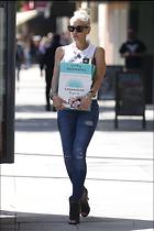 Celebrity Photo: Gwen Stefani 2000x3000   456 kb Viewed 26 times @BestEyeCandy.com Added 27 days ago