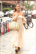 Celebrity Photo: Lily Aldridge 1200x1800   272 kb Viewed 40 times @BestEyeCandy.com Added 217 days ago