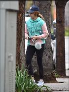 Celebrity Photo: Ashley Tisdale 1200x1593   230 kb Viewed 16 times @BestEyeCandy.com Added 42 days ago