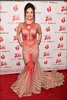 Celebrity Photo: Danica McKellar 692x1024   297 kb Viewed 26 times @BestEyeCandy.com Added 31 days ago