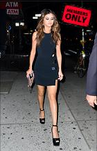 Celebrity Photo: Selena Gomez 2400x3723   2.2 mb Viewed 5 times @BestEyeCandy.com Added 6 days ago