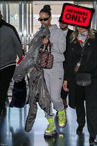 Celebrity Photo: Rihanna 2333x3500   2.4 mb Viewed 0 times @BestEyeCandy.com Added 5 days ago