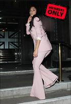 Celebrity Photo: Nicole Scherzinger 2454x3618   3.2 mb Viewed 2 times @BestEyeCandy.com Added 22 days ago