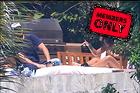 Celebrity Photo: Rihanna 2297x1531   1.6 mb Viewed 0 times @BestEyeCandy.com Added 25 hours ago
