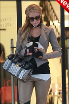 Celebrity Photo: Paris Hilton 1200x1800   277 kb Viewed 20 times @BestEyeCandy.com Added 6 days ago