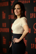 Celebrity Photo: Mary Louise Parker 2400x3600   976 kb Viewed 66 times @BestEyeCandy.com Added 214 days ago