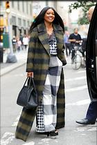 Celebrity Photo: Gabrielle Union 1200x1800   349 kb Viewed 10 times @BestEyeCandy.com Added 34 days ago