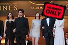 Celebrity Photo: Marion Cotillard 4537x3025   1.9 mb Viewed 3 times @BestEyeCandy.com Added 52 days ago